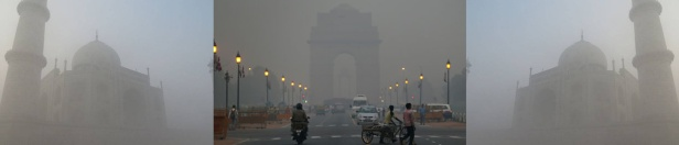 delhi_agra_air_pollution
