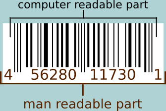 barcode_crp_mrp_1