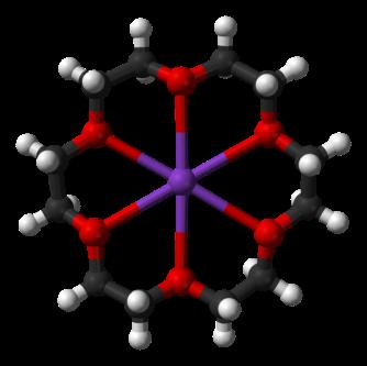 18-crown-6-potassium